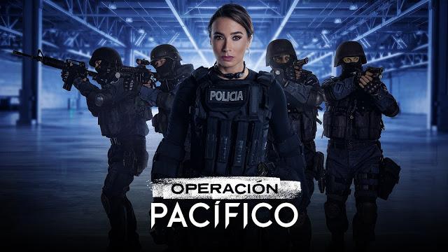 Estreno Canal Nu9ve Televisa
