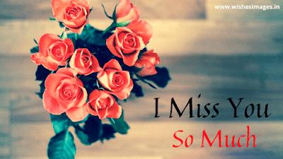 I Miss you photos