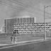 In 1961 se inaugurau hotelurile cu 4 etaje din statiunea Mamaia