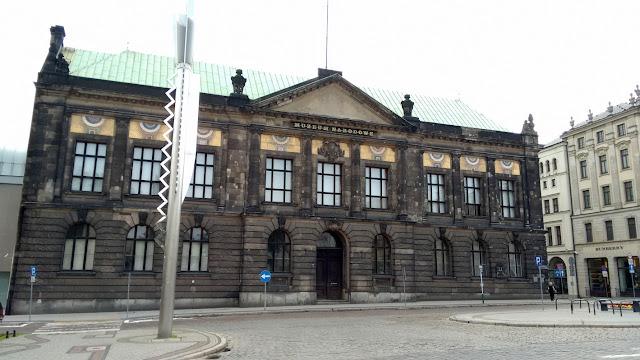 Muzeum Narodowe w Poznaniu