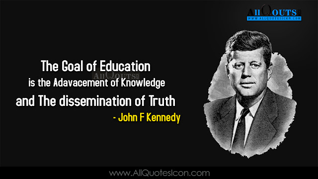 John-F-Kennedy-English-quotes-images-best-inspiration-life-Quotesmotivation-thoughts-sayings-free
