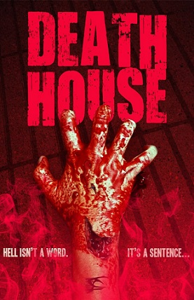 house of the death: