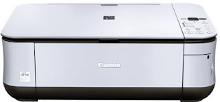 Canon PIXMA MP250 Printer Driver Windows 7/8/8.1/10/xp/vista