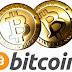 Bitcoin, Halal atau Haram?
