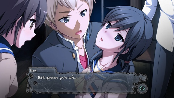 corpse-party-blood-drive-pc-screenshot-3