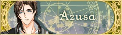 http://otomeotakugirl.blogspot.com/2015/10/shall-we-date-wizardess-heart-azusa.html