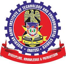 NAITES Registration Procedure