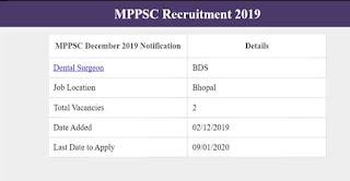 mppsc upcoming vacancy 2019, mppsc vacancy 2019, mppsc notification, mppsc 2019 notification, mppsc vacancy 2018, mppsc syllabus, mppsc post list in hindi, mppsc recruitment 2019 notification,