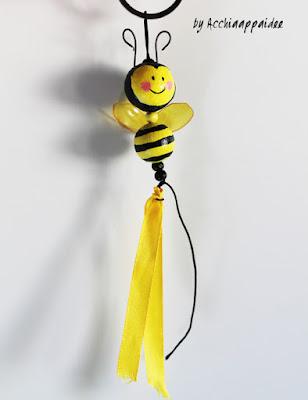 collana apina creativa