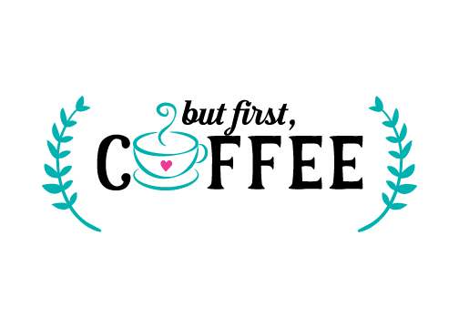 graphic relating to But First Coffee Free Printable named Precisely Dandy Studio: Free of charge Friday Printable - Nevertheless Initially, Espresso