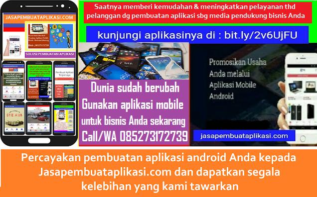 jasapembuataplikasi.com