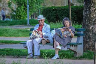 सपने में दादा दादी को देखना, sapne me dada dadi ko dekhna, सपने में रिश्तेदार देखना, Sapne me rishtedar dekhna, sapne me rishtedaro ko dekhna