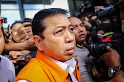 Perlindungan dan Penegakan Hukum di Indonesia