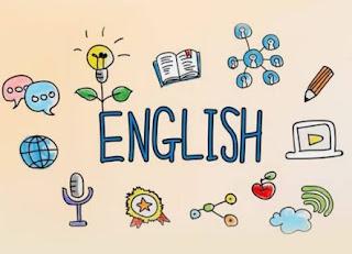 Les Bahasa Inggris Terbaik EF