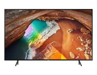 tv smart tv