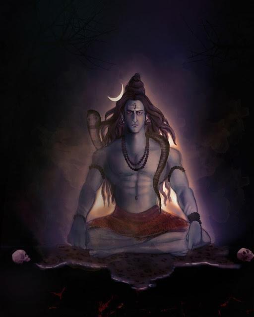 shankar-ji-ka-photo