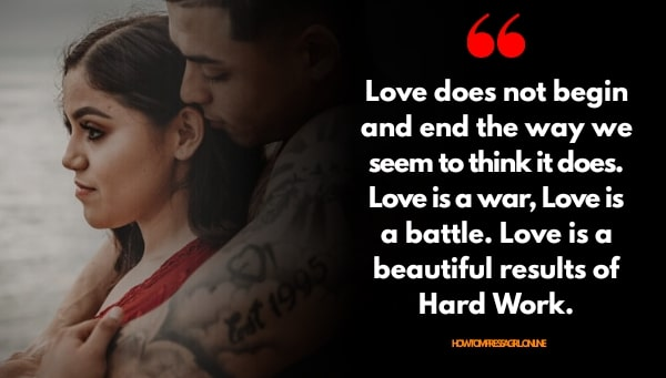 Love Quotes for Him Love