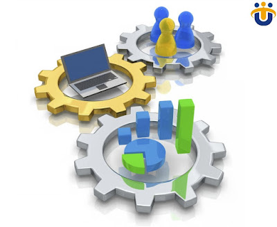 US Technosoft Enterprise Application Services are designed to address a wide range of IT challenges and help users employ the delivery model most appropriate for their IT priorities. US Technosoft team helps clients make significant operational improvements relying on domain expertise on IP frameworks and tools for delivering advisory and implementation services; we help you to change your business operations. To know more about US Technosoft Pvt Ltd visit http://www.ustechindia.com/ or shoot us a mail at care@ustechindia.com