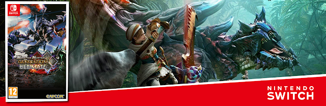 https://pl.webuy.com/product-detail?id=5055060948873&categoryName=switch-gry&superCatName=gry-i-konsole&title=monster-hunter-generations-ultimate&utm_source=site&utm_medium=blog&utm_campaign=switch_gbg&utm_term=pl_t10_switch_lg&utm_content=Monster%20Hunter%20Generations%20Ultimate