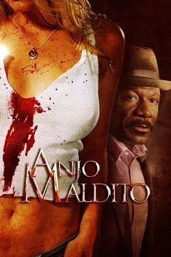 Anjo Maldito Torrent Thumb