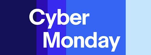Cyber Monday 2018 eBay