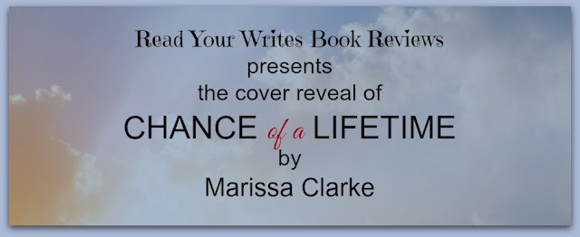 {Review} Chance of a Lifetime (Anderson Brothers #3) by Marissa Clarke