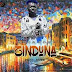 Audio Singeli | Buda Zoni - Zinduna | Download