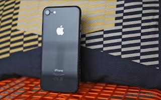 Apple Iphone SE 2nd generation