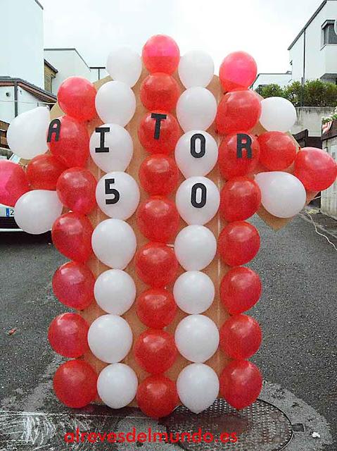 fiesta-tematica-futbol-cumpleaños-decoracionfiestas-athleticbilbao