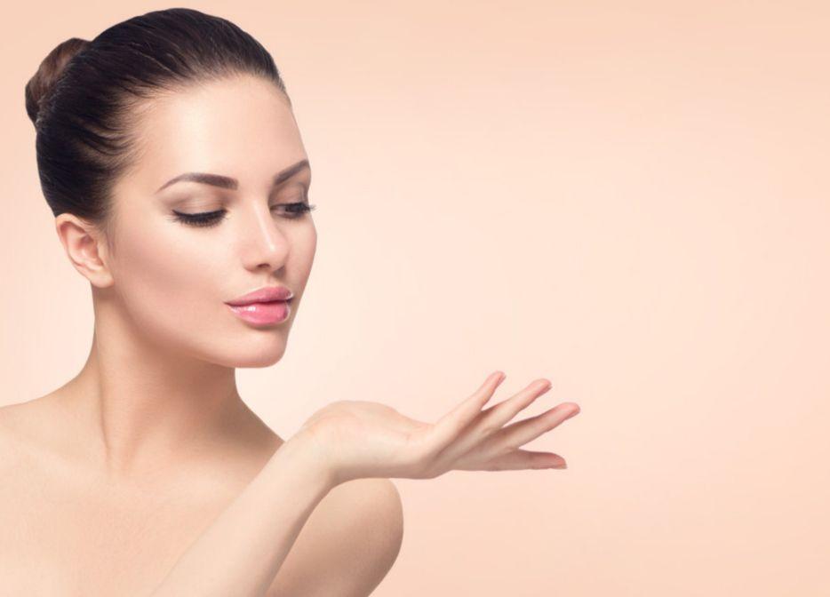 Beauty Tips of Face in Hindi | ब्यूटी टिप्स फॉर ग्लोइंग स्किन इन हिंदी