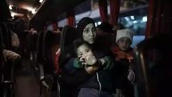 Το πρόγραμμα HELIOS του ΔΟΜ για την ένταξη των προσφύγων στην ελληνική κοινωνία χρηματοδοτείται από την Κομισιόν και έχει την υποστήριξη της...