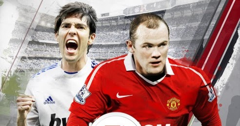 ea sports fifa 2011 game free download for pc