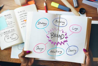 7+ Strategi Jitu Kembangkan Bisnis Online Bagi Pemula