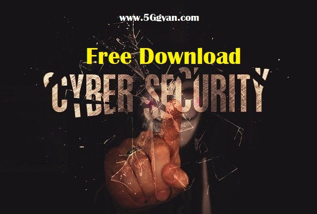 [ Download ] Hacking course online free