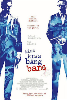 Kiss Kiss Bang Bang<br><span class='font12 dBlock'><i>(Kiss Kiss Bang Bang)</i></span>