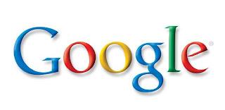 en iyi arama motoro google siteleri