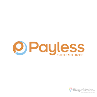 Payless ShoeSource Logo vector (.cdr)