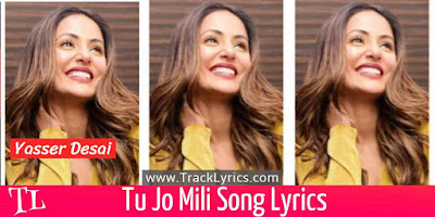 tu-jo-mili-song-lyrics-hacked