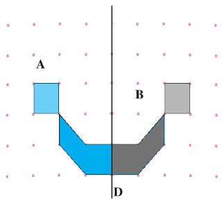 Correction - Exercice 04 page 65_1 - Vecteurs et translations