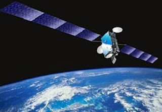 Daftar Nama Tv Di Satelit Gsat 17 Terbaru