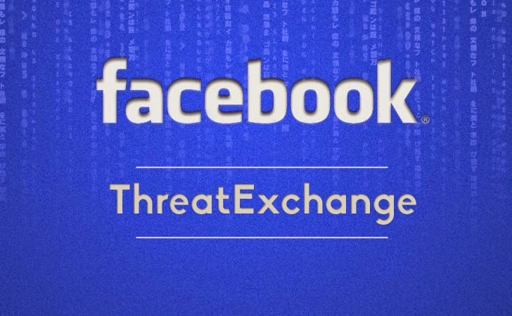 facebook-threatexchange-cyber-security