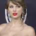 Taylor Swift sends money to fans affected by coronavirus