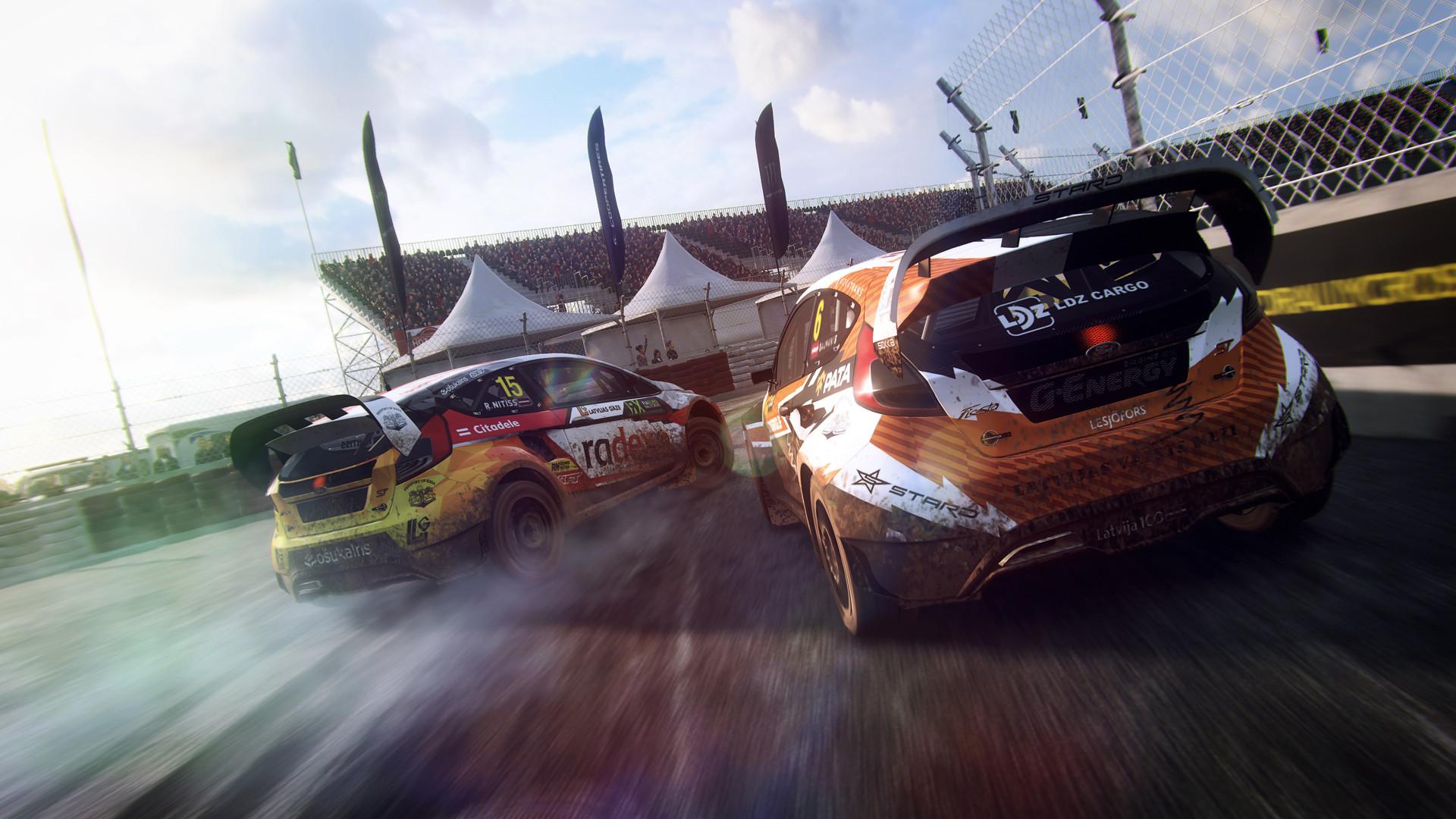 dirt-rally-2.0-pc-screenshot-03