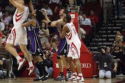 Mengenal Tim Milwaukee Bucks Di NBA