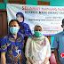 Anggota DPRD Jabar Thoriqoh Terima Aspirasi Petani Desa Sindangpanon