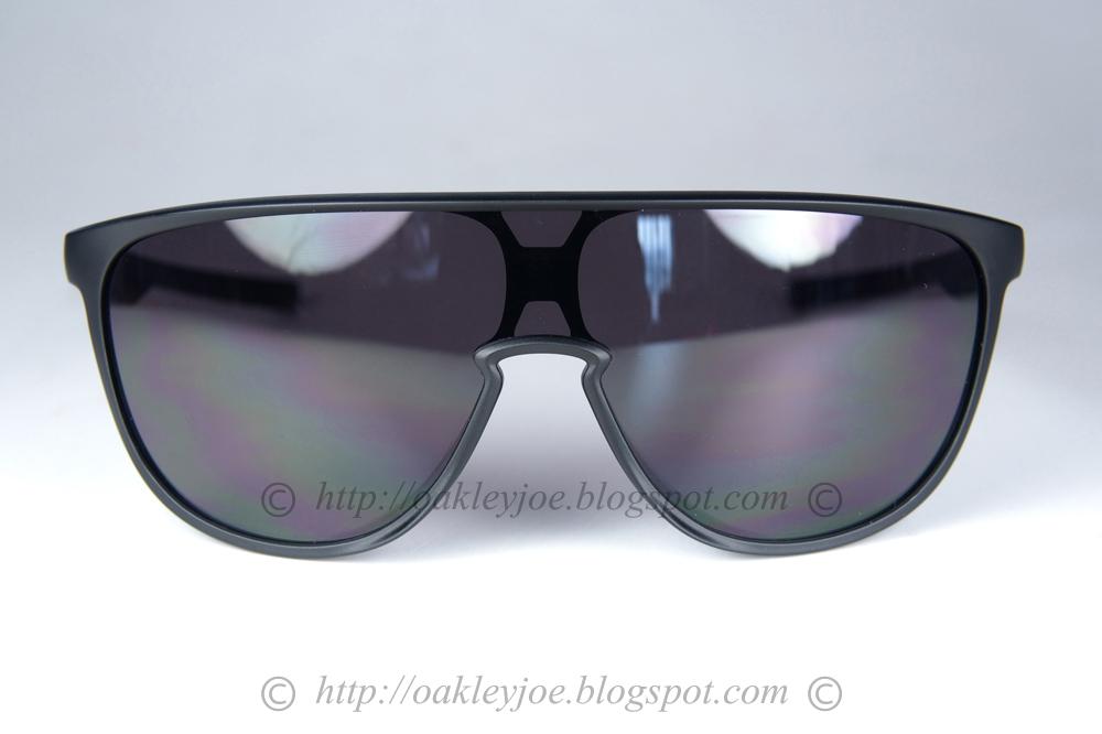 e3057e0c959 Hydrophobic Lens Solution Oakley « Heritage Malta