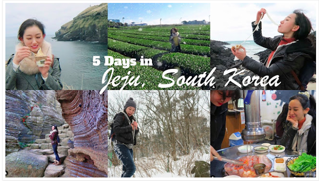 http://misshappyfeet.blogspot.com/2019/03/jeju-island-south-korea-5-days-4-nights-itinerary.html