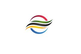 A Coral FLNG pretende recrutar para o seu quadro de pessoal um (1) Assessor de Relações Externas para Maputo.