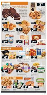Provigo Weekly Flyer and Circulaire April 26 - May 2, 2018