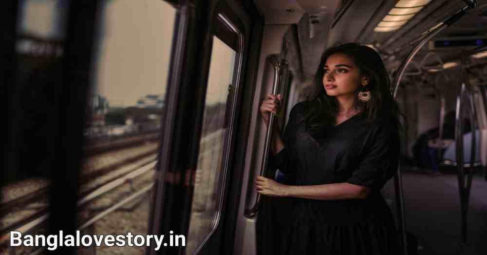 Breakup love story Bengali